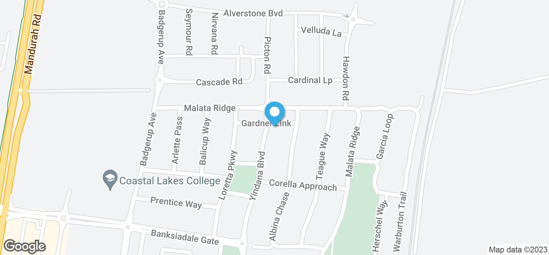 11 Yindana Boulevard, Lakelands