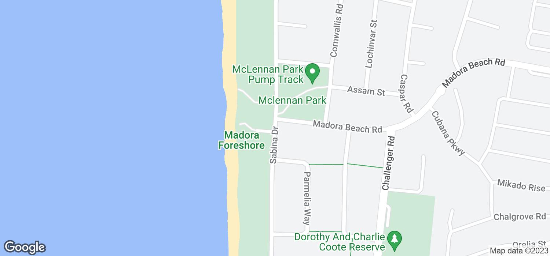 Lot 272,  Rubens Road, Madora Bay