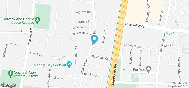 Lot 351,  Bonnington Loop, Madora Bay