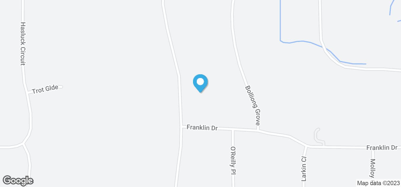54 Avoca Retreat, North Dandalup