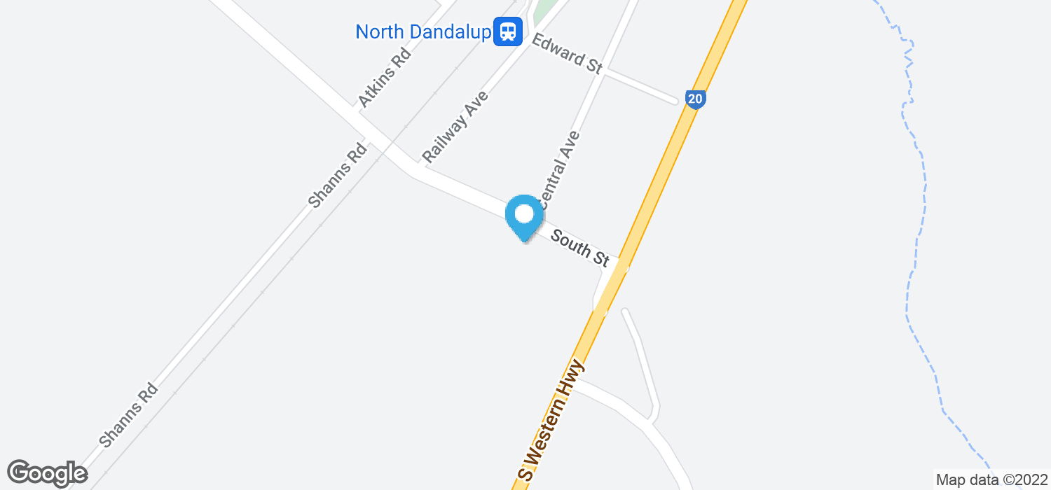 13 South St, North Dandalup