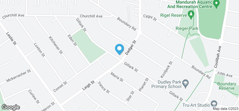 16 Dadger Street, Dudley Park