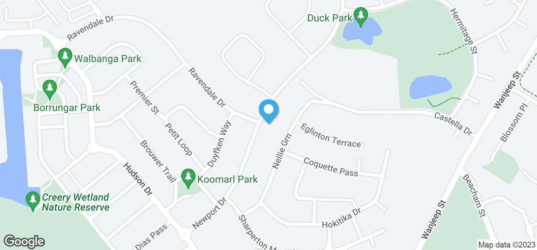 52 Newport Drive, Dudley Park