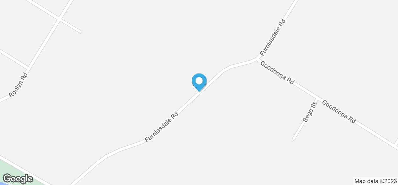 47 Furnissdale Road, Furnissdale