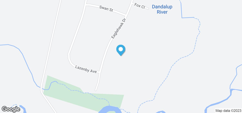 61 Eaglehawk Drive, Ravenswood
