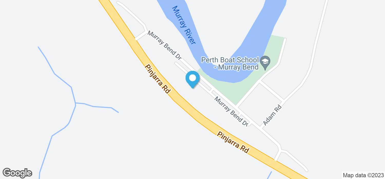 26 Murray Bend Drive, Ravenswood