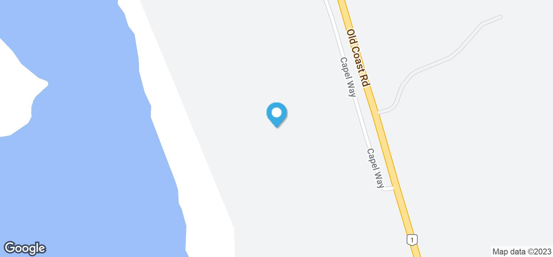 2636 Capel Way, Herron