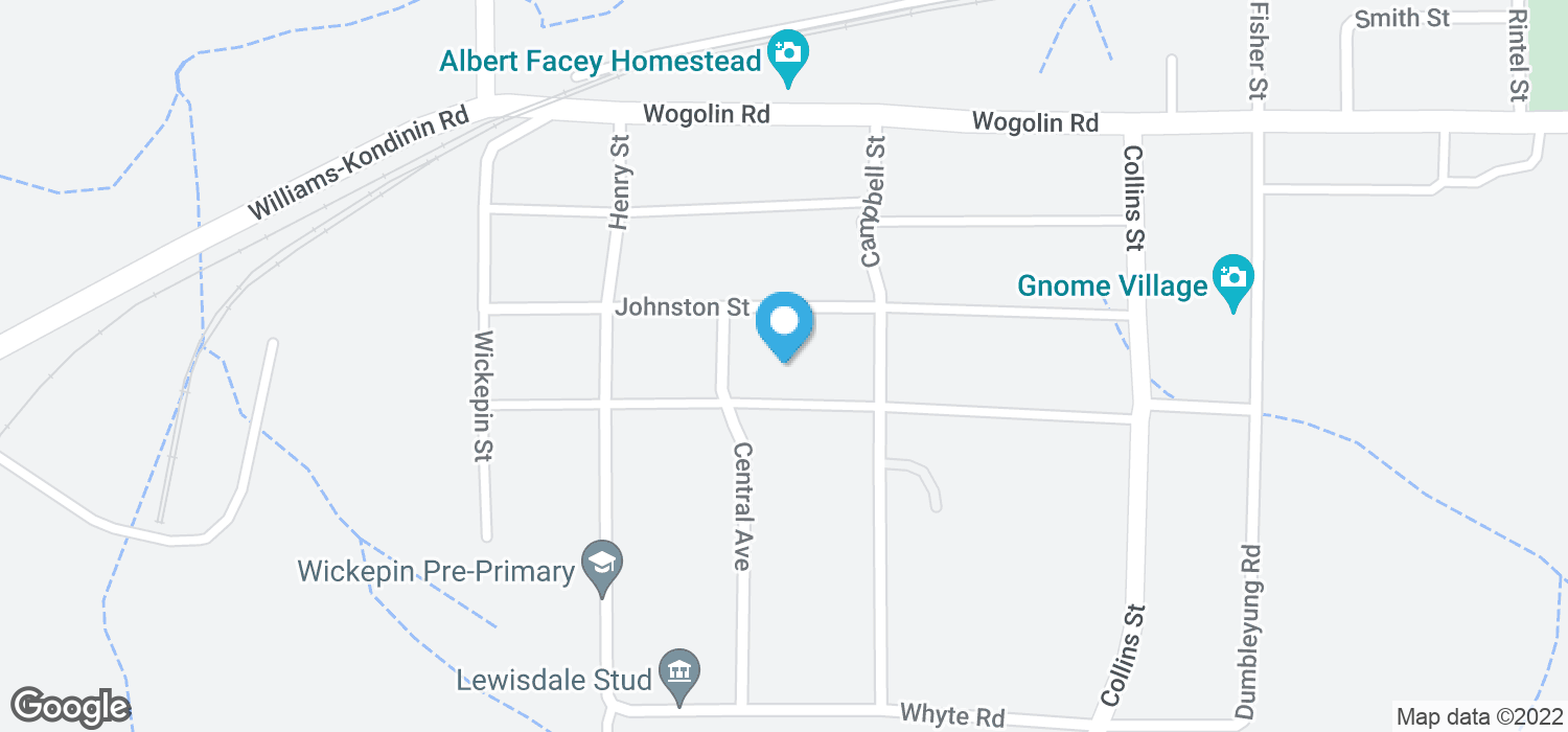 26 Johnstone St, Wickepin