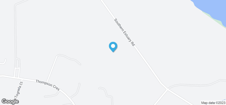 524 Southern Estuary Road, Lake Clifton