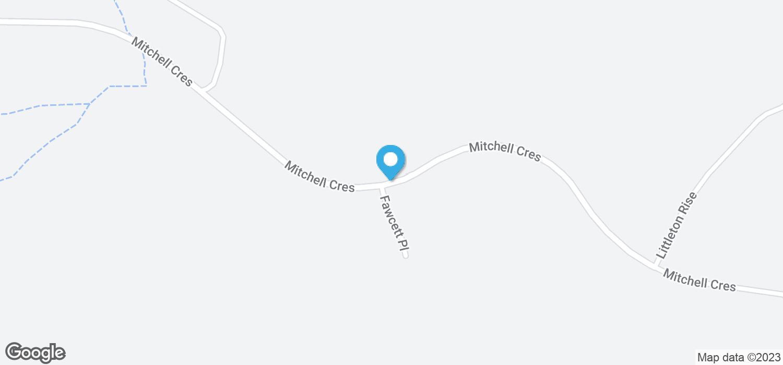 L118 Mitchell Crescent, Boddington