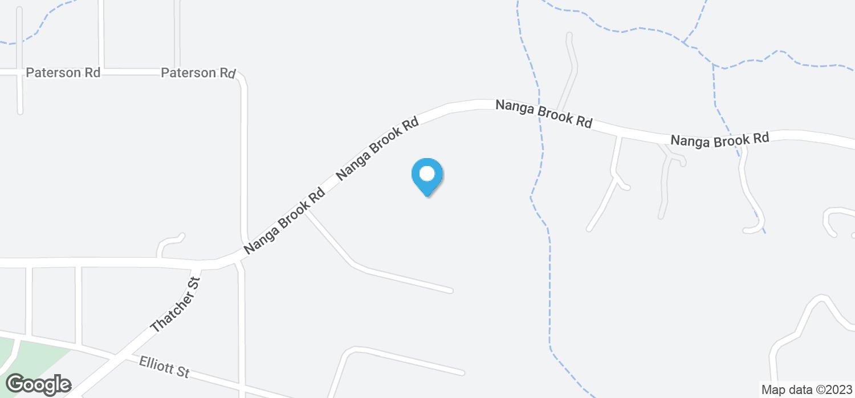 32 Nanga Brook Rd, Waroona