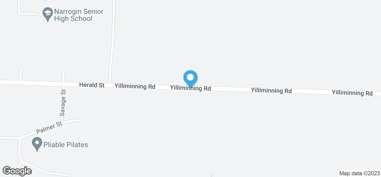 Lot 650 Yillimining Road, Narrogin Valley