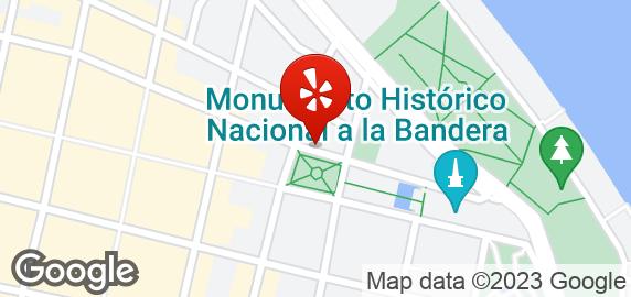 Consulado de espa a embajadas y consulados sta fe 768 - Consulado argentino en madrid telefono ...