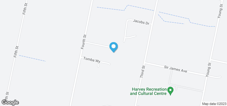 24 RANERI AVENUE, Harvey