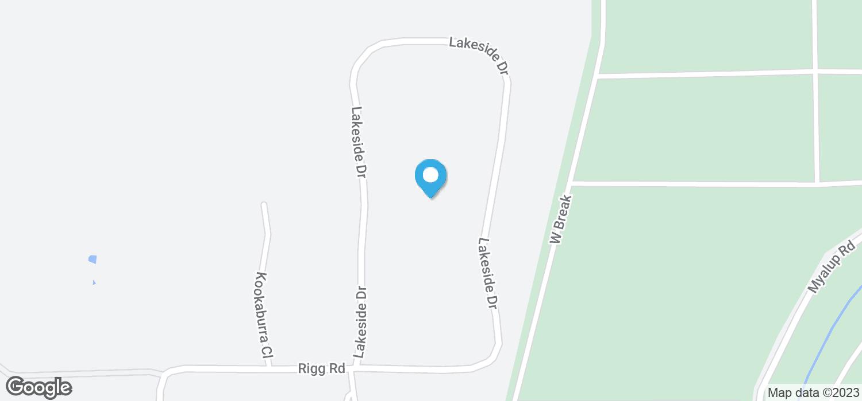 1/115 Rigg Road, Myalup