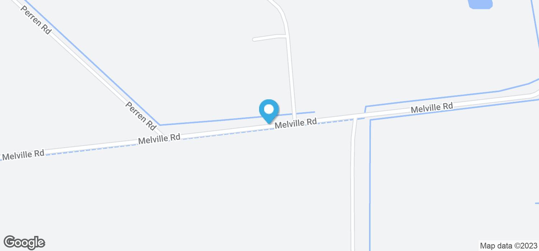 Lot 51 Melville Road, Brunswick