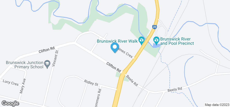 7 SHINES CRESCENT, Brunswick