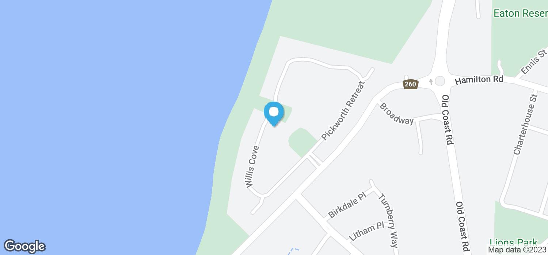 28 Willis Cove, Pelican Point