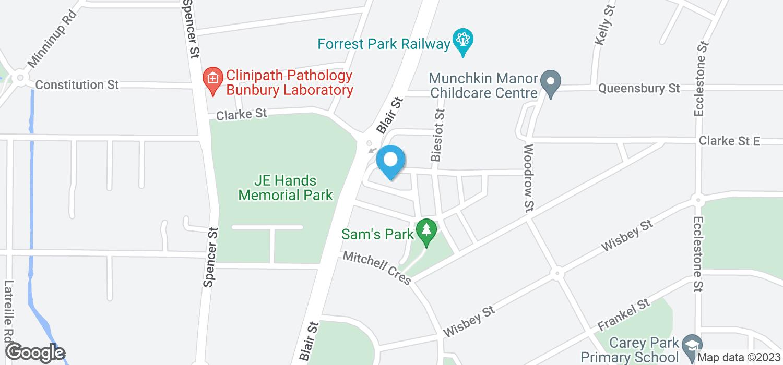 9 Gorman Loop, Carey Park