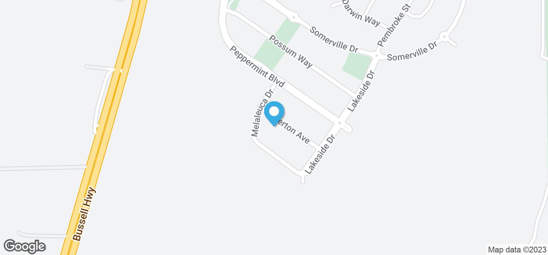 6 Merton Avenue, College Grove