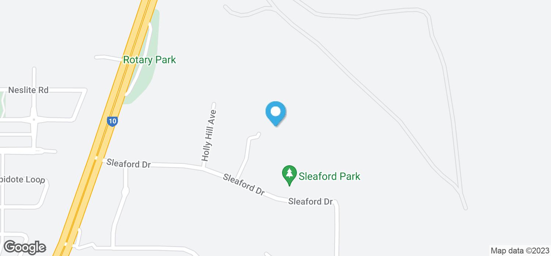 25 Sleaford Drive, Gelorup