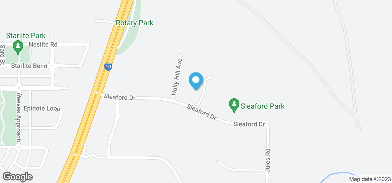 19 Sleaford Drive, Gelorup