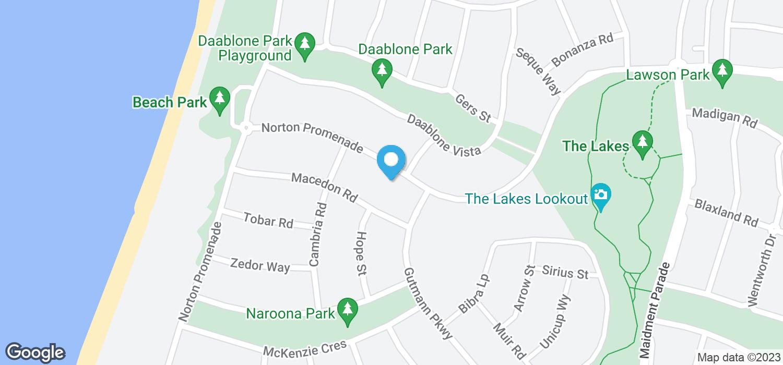 277 Norton Promenade, Dalyellup