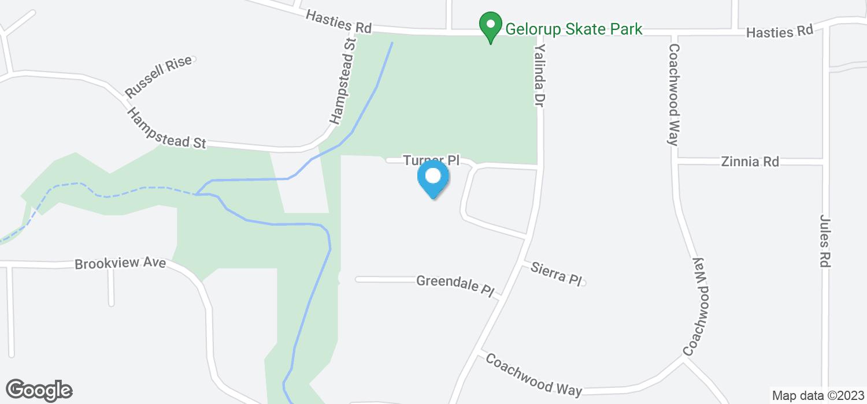 7 Tamarind Crescent, Gelorup