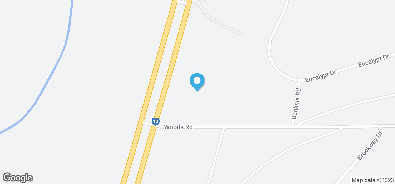 21 Woods Road, Gelorup