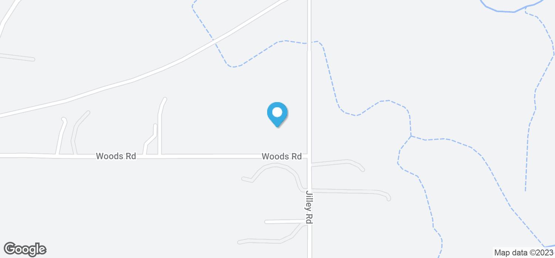 187 Woods Road, Gelorup