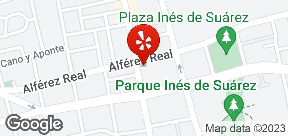 Farmacias Salcobrand - Farmacia - Manuel Montt 1140