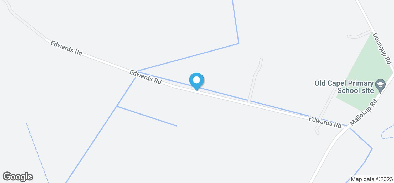 Lot 82 Edwards Road, Stirling Estate