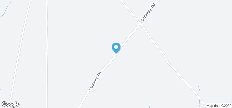Lot 8 Carlingup Road, Ravensthorpe