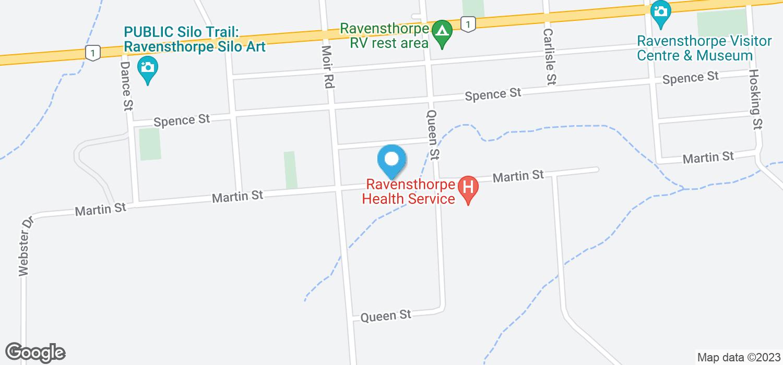 2/63 Martin Street, Ravensthorpe
