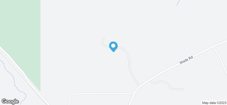183 Wade Road, Brookhampton