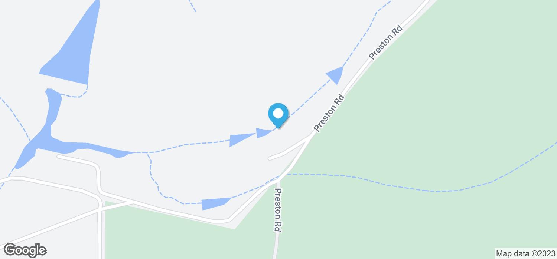 2 Upper Preston Road, Yabberup