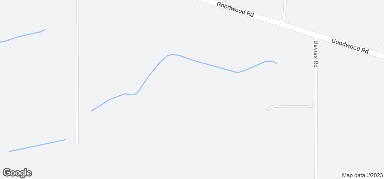 Lot 101 BOUNDARY ROAD, Capel River