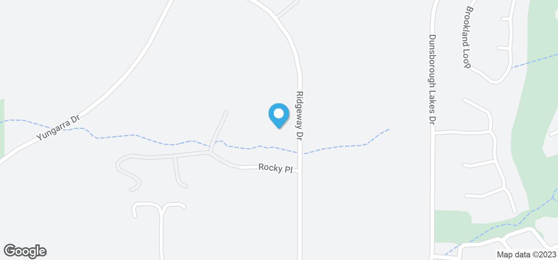 62 Ridgeway Drive, Quedjinup