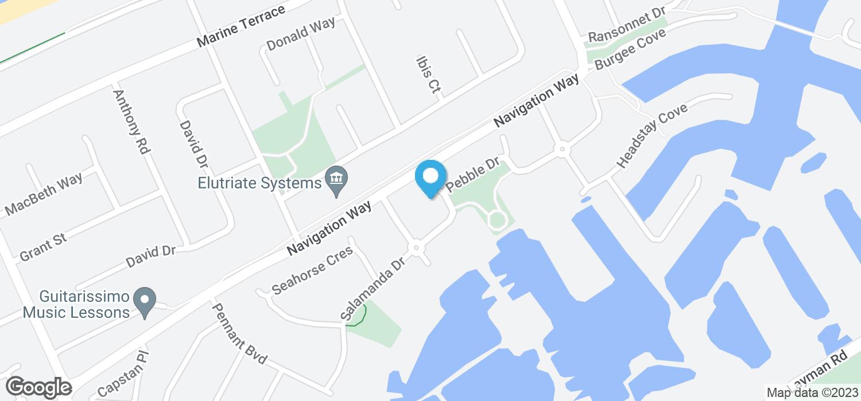 24 Pebble Drive, Geographe