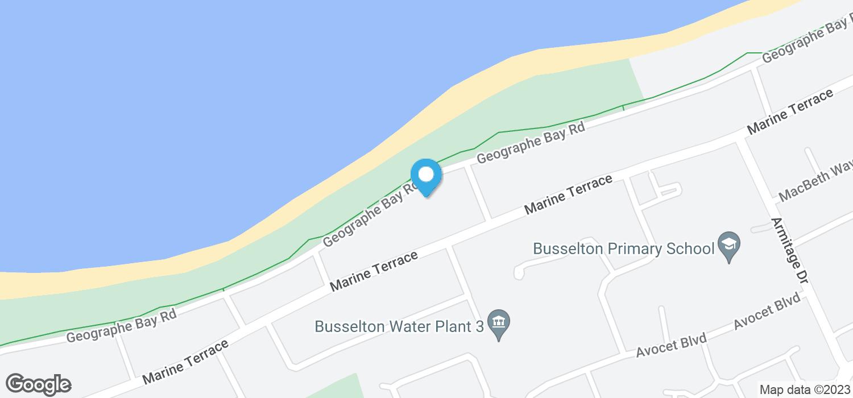 986A Geographe Bay Road, Geographe