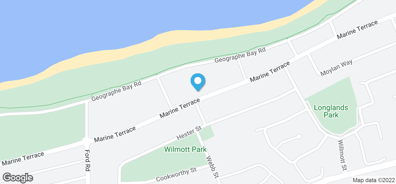 193 Marine Terrace, Geographe