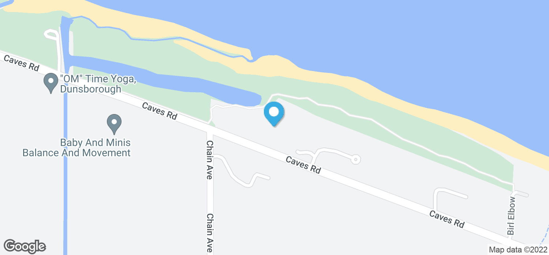 Lot 9, 700 Caves Road, Marybrook