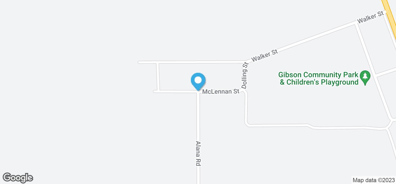 Lot 13 Alana Road, Gibson