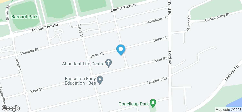 24a Georgette Street, Busselton