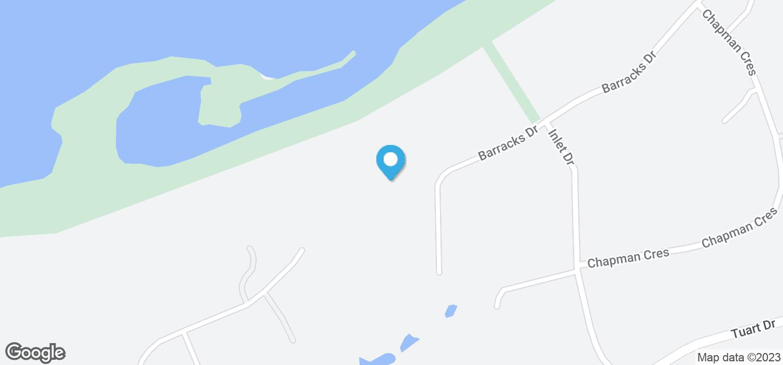 94 Barracks Drive, Reinscourt