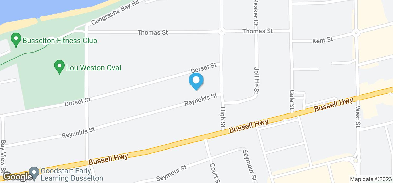 95A Reynolds Street, West Busselton