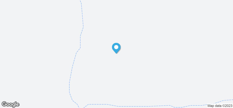 L101 BOYUP BROOK-ARTHUR ROAD, Trigwell