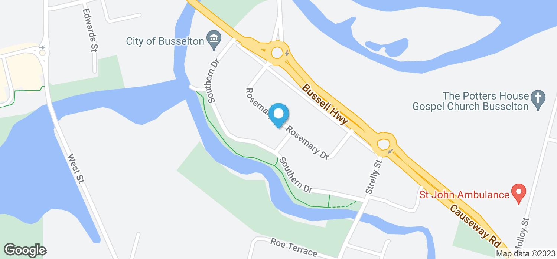 24 Rosemary Drive, Busselton
