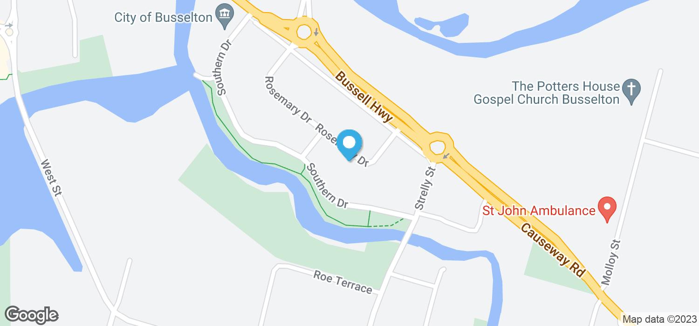 28 Rosemary Drive, Busselton
