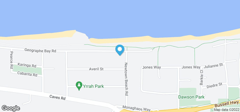 576B Geographe Bay Road, Abbey
